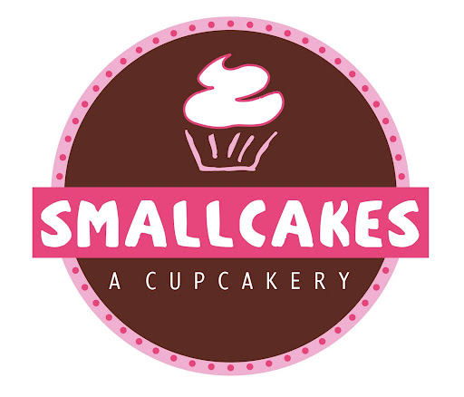 Small Cakes Cupcake Wars
